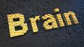 Brain cubics - PhotoDune Item for Sale