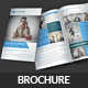 Corporate Business Brochures Bundle - GraphicRiver Item for Sale