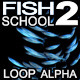 Fish School 2 - VideoHive Item for Sale