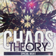 Chaos Theory Flyer - GraphicRiver Item for Sale