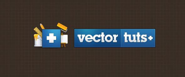VectorPremium