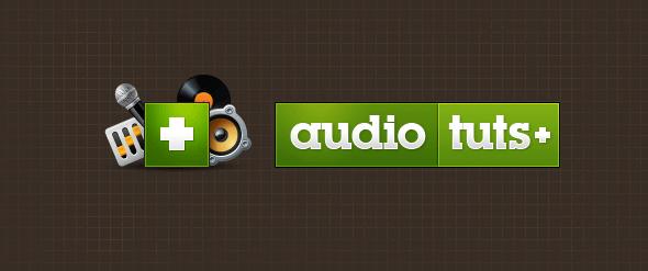 AudioPremium
