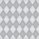 Geometric Tile Pattern - GraphicRiver Item for Sale