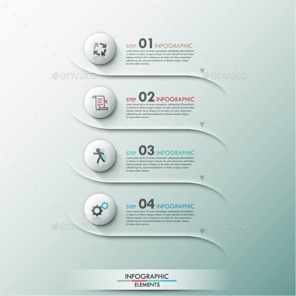 GraphicRiver Modern Infographic Options Banner 9311928