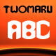 Twomaru - GraphicRiver Item for Sale