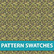 10 Camouflage Pattern Swatches  - GraphicRiver Item for Sale