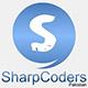 sharpcoders
