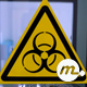 Stop Bacteria and Infection - VideoHive Item for Sale