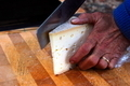 cutting cheese - PhotoDune Item for Sale