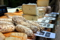 salami - PhotoDune Item for Sale