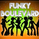 Funky Boulevard - AudioJungle Item for Sale