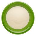 collagen protein powder - PhotoDune Item for Sale