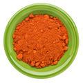 organic paprika powder - PhotoDune Item for Sale