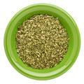 organic oregano leaf - PhotoDune Item for Sale