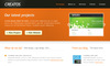 05_orange_homepage.__thumbnail