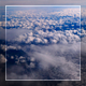 Above The Clouds 2 - VideoHive Item for Sale