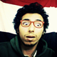 AhmedSalem_mask
