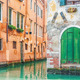 Venice Italy. - PhotoDune Item for Sale