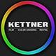 Kristian_Kettner