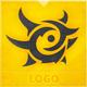 Mighteye Logo - GraphicRiver Item for Sale