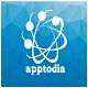 apptodia