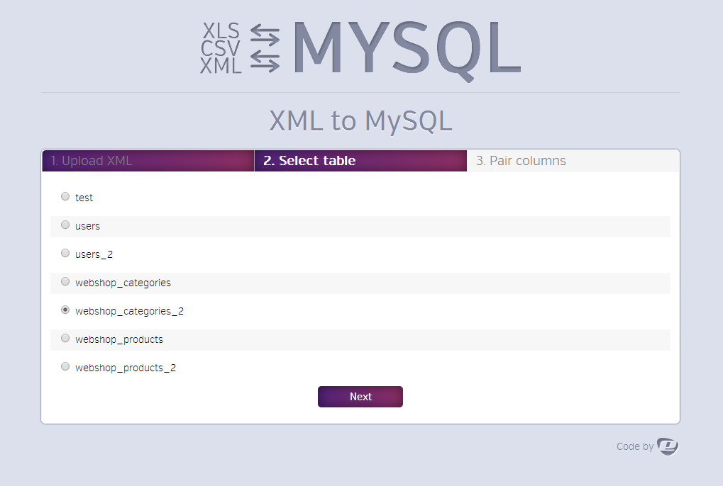 opencart xml import pro nulled php