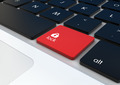 lock button - PhotoDune Item for Sale