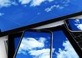 cloud concept - PhotoDune Item for Sale