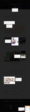 19_preview.__thumbnail