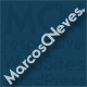 marcoscneves
