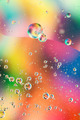 abstract wallpaper with rainbow colors - PhotoDune Item for Sale