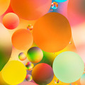 abstract colorful macro background - PhotoDune Item for Sale