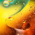interesting colorful wallpaper - PhotoDune Item for Sale