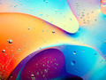 abstract colorful background - PhotoDune Item for Sale