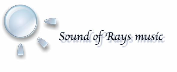 Sound%20of%20rays%20music%202
