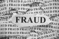 Fraud - PhotoDune Item for Sale