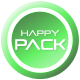 Happiness Pack