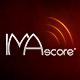 IMAscore