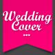Wedding Cover Facebook Timeline - GraphicRiver Item for Sale