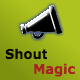 Shout Magic - Notices Slider WordPress plugin - CodeCanyon Item for Sale