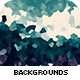 128 Abstract Backgrounds Bundle - GraphicRiver Item for Sale