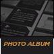 Ur Photo Album - GraphicRiver Item for Sale