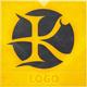 Koterpils Logo - GraphicRiver Item for Sale