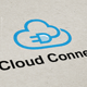 Cloud Connect V2 - GraphicRiver Item for Sale