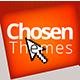 ChosenThemes