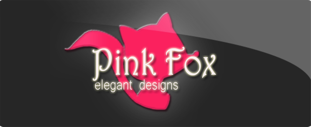 pinkfox