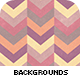 96 Geometric Background Bundle - GraphicRiver Item for Sale