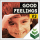 Good Feelings v3 - VideoHive Item for Sale