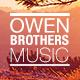 OwenBrothersMusic