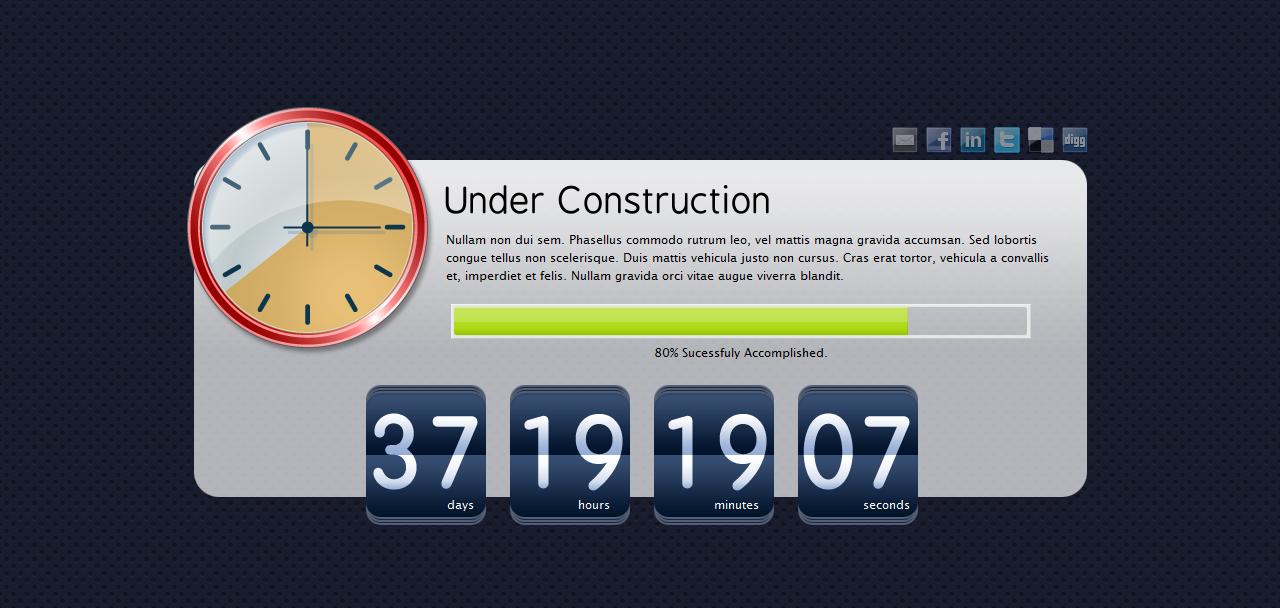 UnderFlo Constructionz